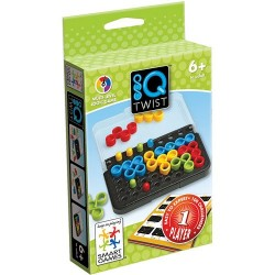 Joc Smart Games - IQ Twist