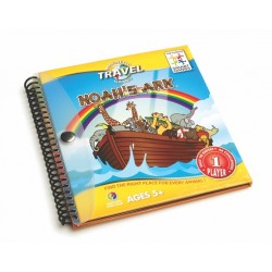 Joc Smart Games - Noah's Ark