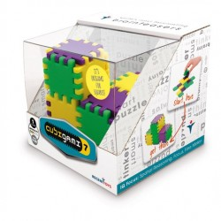 Joc Smart Games - CubiGami 7