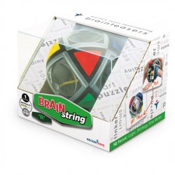 Joc Smart Games - Brainstring 'R'