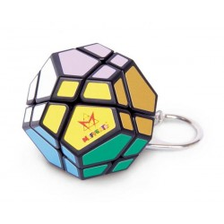 Joc Smart Games - Mini Skewb
