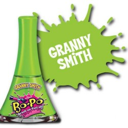 Oja Bo-Po - Granny Smith