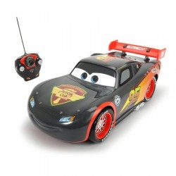 Masina Rc Drifting Lighting Mcqueen