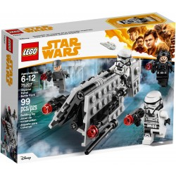 75207 - Imperial Patrol Battle Pack