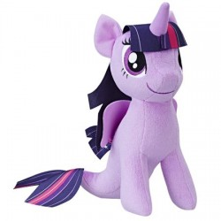 Plus Princess Twilight 23 cm My Little Pony