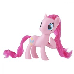 Figurina My Little Pony - Pinkie Pie 7 cm, E5005
