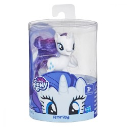 Figurina My Little Pony - Rarity 7 cm, E5009