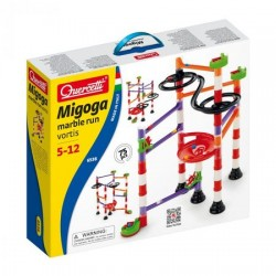 Set de contructie Marble Run Vortis
