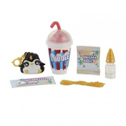 Jucarie interactiva pentru Copii Poopsie Slime Surprise Poop Packs Assortment