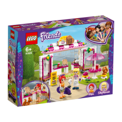 41426 - LEGO Friends Cafeneaua parcului Heartlake City