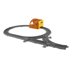Thomas Track Master  - Expansion Pack  - Tunnel