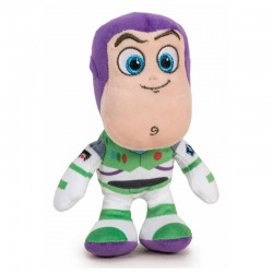 Pluș Disney Toy Story 18 cm - Buzz