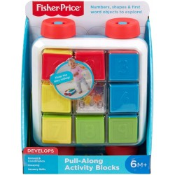 Tableta interactiva Smart Stages - Fisher Price