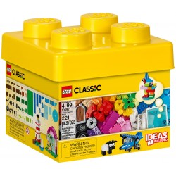 10692 - LEGO Classic Creative Bricks