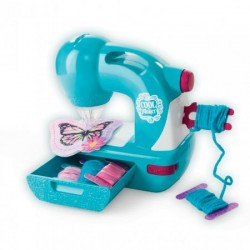 "Sew Cool - Masina de cusut ""Cool Maker"""